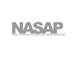 NASAP_logo