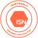 ISNet_Logo
